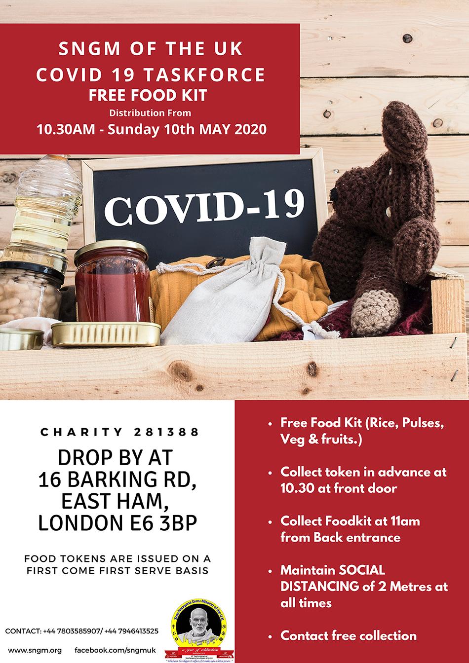 SNGM Covid 19 Food Bank MAY 10 10.30 AM_2020_V1.4